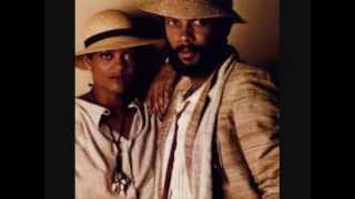 "ROY AYERS feat. Carla Vaughn. ""Everytime I See You"". 1978. albun version ""You Send Me""."