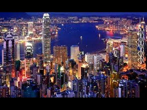 Education System of Hong Kong