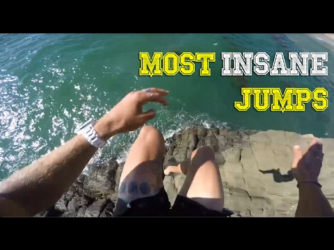 most-awesome-jumps-into-water-compilation-[failforceone]