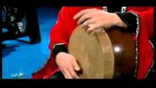 1. Rastak - Baroon / (گروه رستاک  - بارون ( لرى