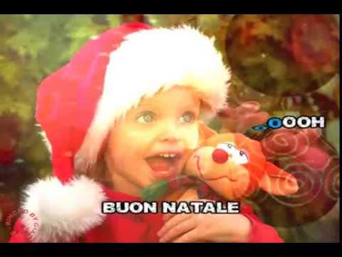 Buon Natale Karaoke.Raffaella Carra Buon Natale Karaoke Fair Use
