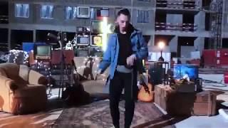 Победный фристайл Летучего | Танцы на ТНТ | 5 сезон