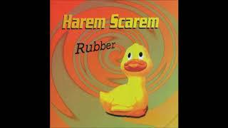 Gambar cover Harem Scarem - Enemy (Bonus Track)