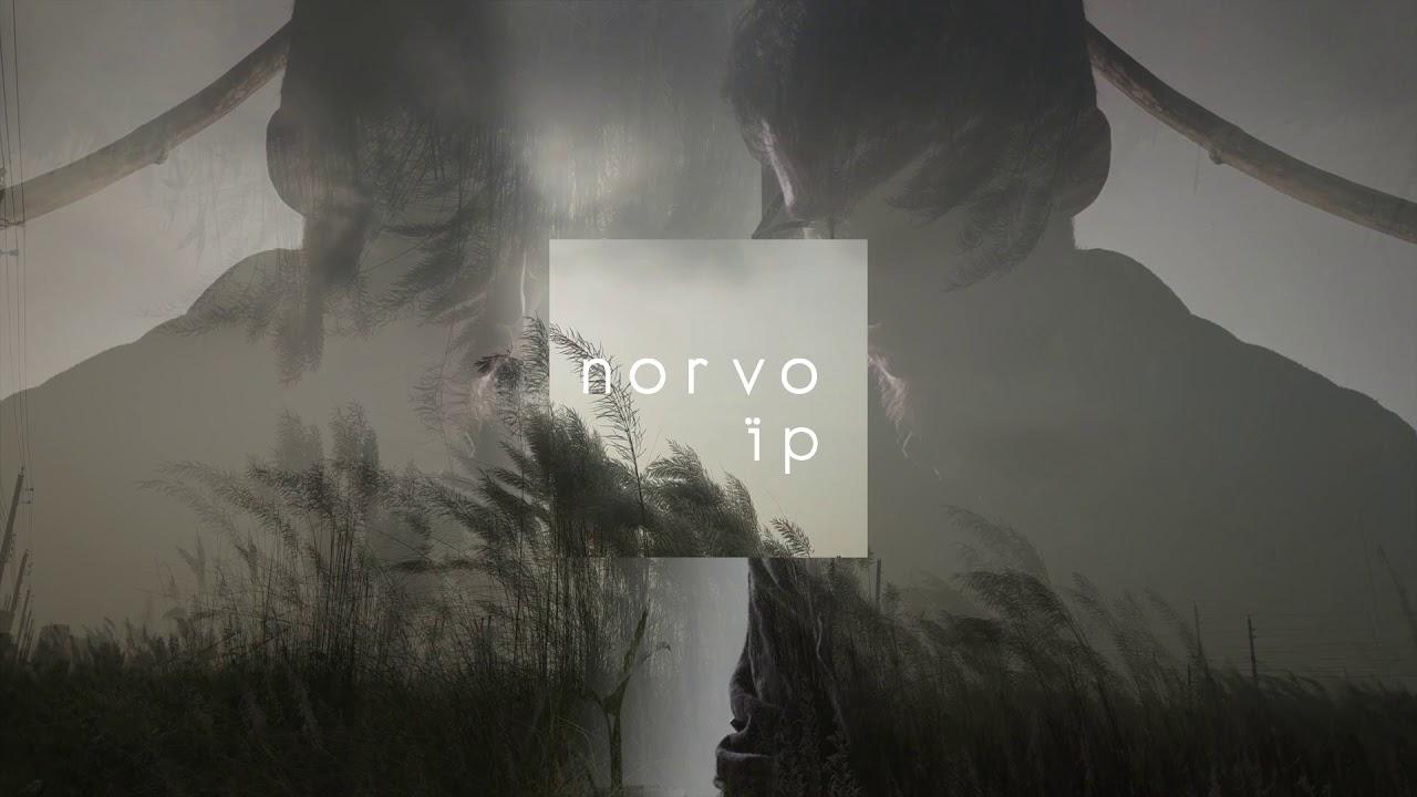 Norvoïp - To the Sunset