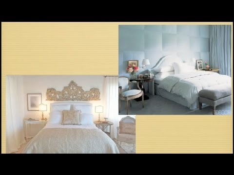 what is a good way to dress up my bedroom walls bedroom accents redesign - Redesign My Bedroom