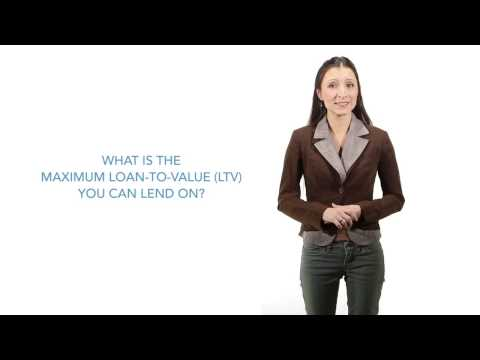 5-questions-to-ask-your-loan-officer-about-harp-refinancing---america-direct