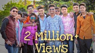 Yara Teri Yari Ko | New friendship | Bhushan Kumar | Full video song 2018