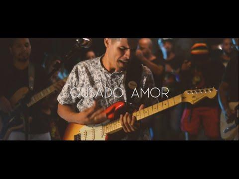 ousado-amor-(versão-reggae)---reckless-love-|-guilherme-camargo