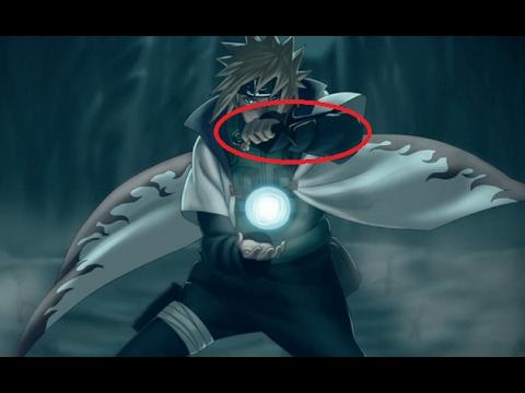 520 Gambar Anime Keren Banget HD Terbaru