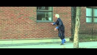 Gerontophilia (Bruce LaBruce) - Bande annonce / Trailer
