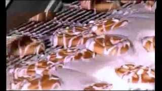 Линия шоколадно глазировочная(, 2015-03-16T16:06:46.000Z)