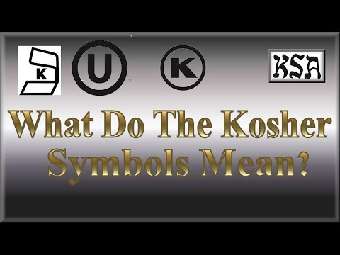 what-do-the-kosher-symbols-mean?