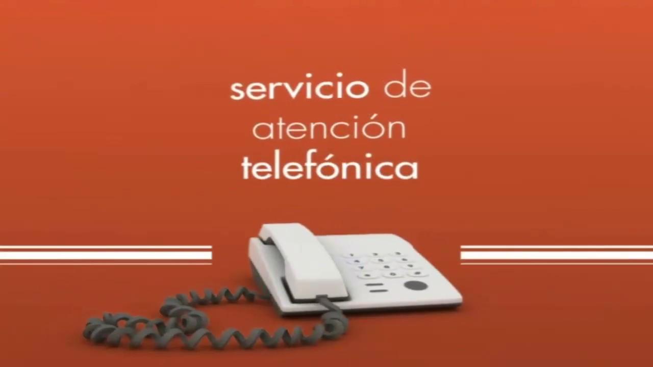 8888 Telefonica