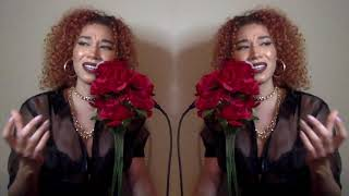 Queen Mars - Music - A Different World - Art After Dark TV