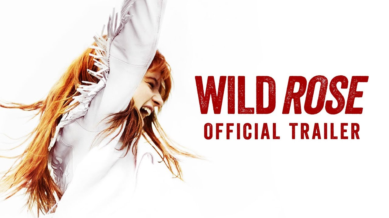born to be wild 2011 trailer