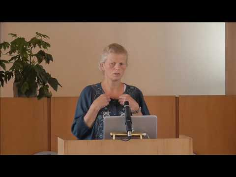 160917 Rita Olsen