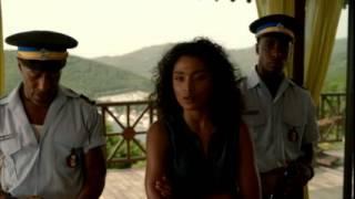 La tercera temporada de Crimen en el paraíso en Cosmopolitan TV