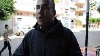 Taharoch dida nisaa Nador