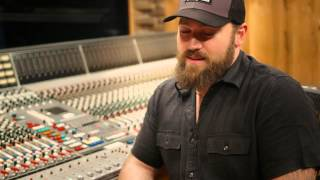 "Zac Brown Band - Behind the Album: ""Jump Right In"""