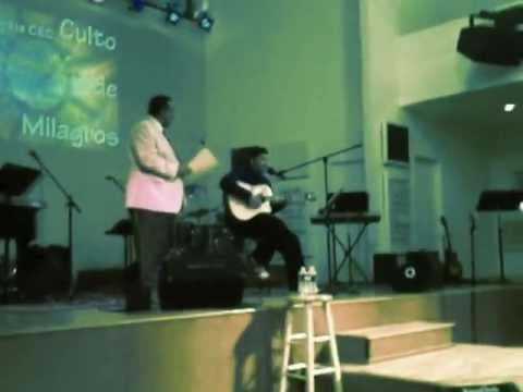 Bien Alto(Original) - Joel & Isaac Gomes