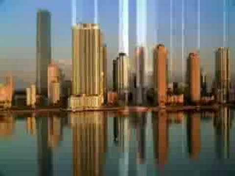 CSI:MIAMI Intro
