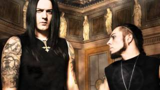 Satyricon - I got erection