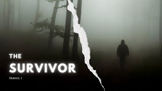 The Survivor (Web Series) Season 1: Episode 7: Fighter (HD)
