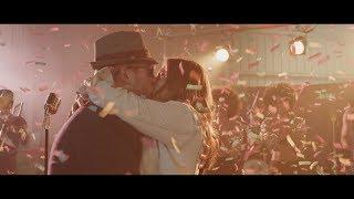 One take Lip-Dub Proposal Music Video