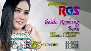 Nella Kharisma | Gatele Kembang Rawe | Dangdut Koplo | RGS