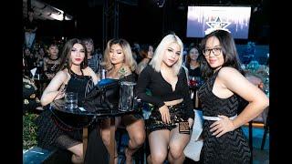 Vietnam Makeup Junkie 1st Birthday - Sinh nhật lần đầu của Group Nghiện Makeup