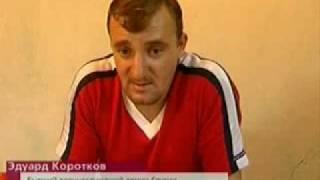бывший сержант грузии рассказал правду об агрессии