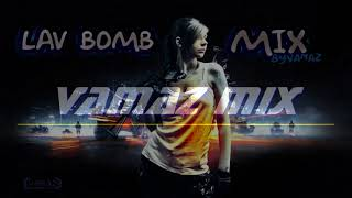 Download Armenian Lav Bomb MIX 2018 Mp3 and Videos