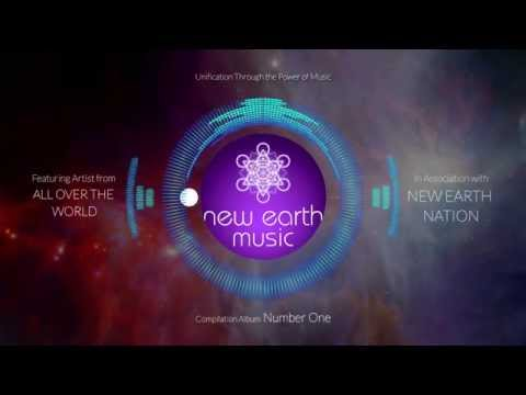New Earth Music Compilation - Video Mashup