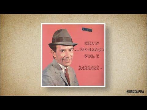 As Melhores Piadas De Barnabé