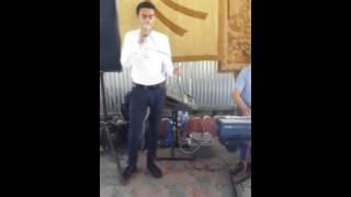 Esref Arifoglu Mugenni Bala nergiz