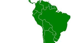 Martinique | Wikipedia audio article