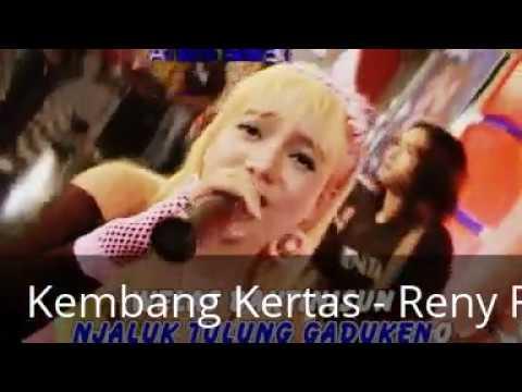 Best RENY FARIDA - Kembang Kertas