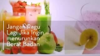Jual Produk Herbalife Murah di Kediri Hubungi Andi HP 081337388857 WA 0818206426 pin BB 7EA0F3D0