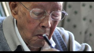 Download Video Who was Zhou Youguang Google celebrates linguist who developed Chinese phonetic translation MP3 3GP MP4