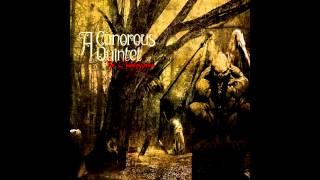 A Canorous Quintet - Dreamcloud [2012 Unreleased] [HD]