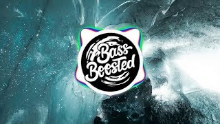 HOPEX - Chaos [Bass Boosted] | [1 Hour Version]