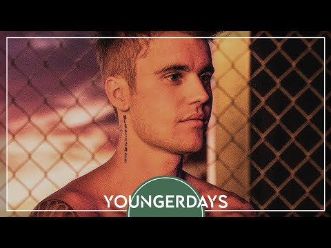 TOP 25 JUSTIN BIEBER SONGS