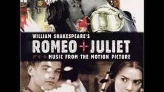 Muốn trở thành nhân vật của Shakespeare