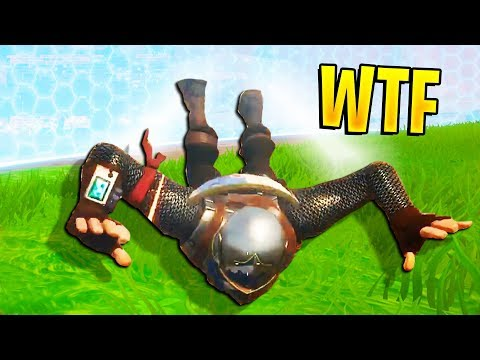 FLYING ON GROUND GLITCH   Fortnite Best Stream Moments #27 (Fortnite Daily Moments) (Battle Royale)