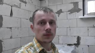 видео Монтаж твердотопливных котлов своими руками
