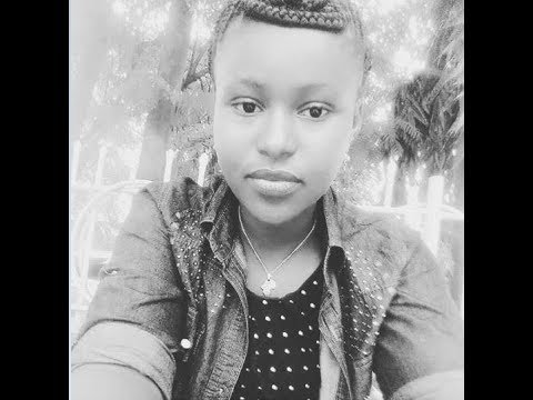 Mkuu wa Chuo cha NIT azumgumzia kifo cha mwanafunzi Aquillina