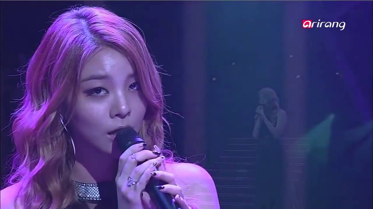 ailee don t touch me mp3 download free