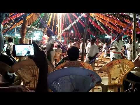 S Bajana Pullaiah videos