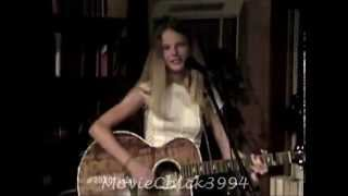 Watch Taylor Swift Lucky You video