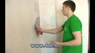 «Эко-декор» отделочные работы.(, 2013-02-28T18:45:34.000Z)